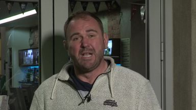 Quinnell: Lions need to believe