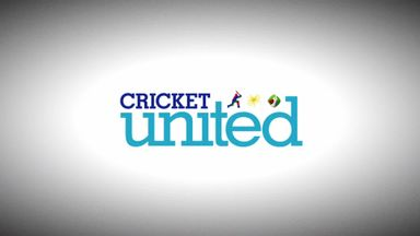 Who are Cricket United?