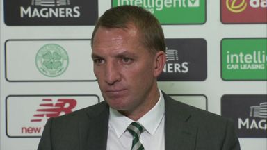 Rodgers ready to reassess transfer market