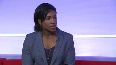 Alphonsi wants more RFU investment