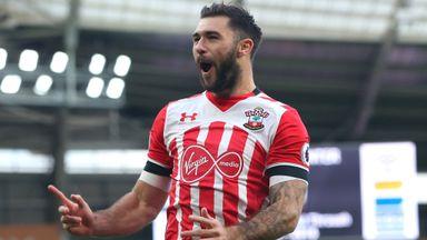 Pre-season: Brentford 2-2 Southampton