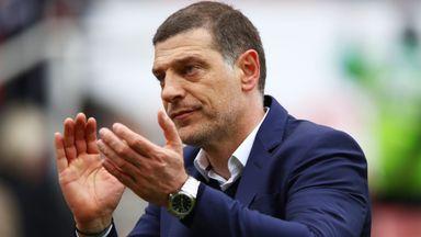 West Ham 2-1 Fulham