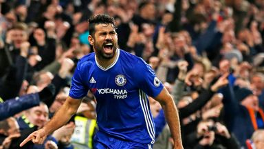 Costa 'must comply with contract'