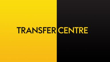 Transfer Centre