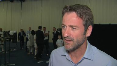 Christiansen: More signings soon