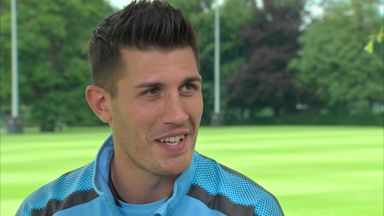 Batth fights to play for India
