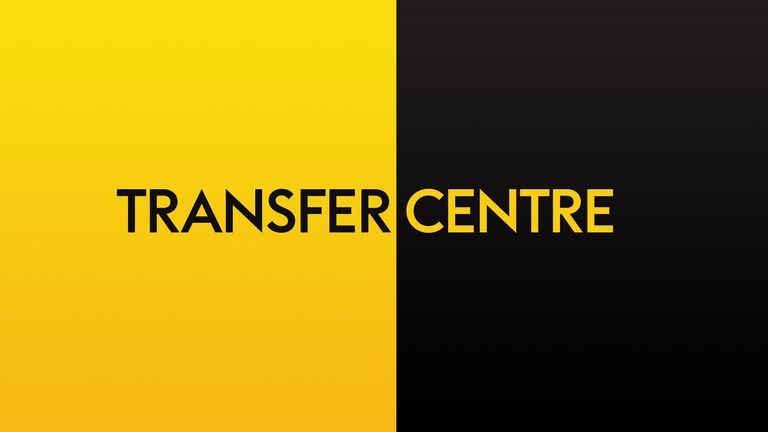skysports-transfer-centre-football_4007081.jpg?20170721133226