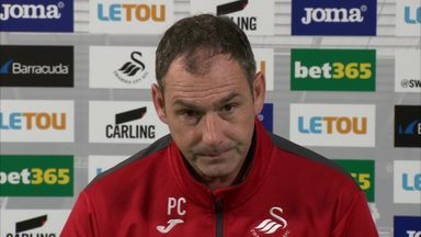Clement concern over price rises