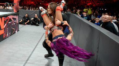 WWE Best of Raw - 14 August