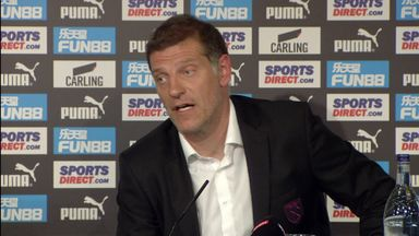 Bilic calls for belief