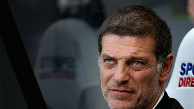'Bilic sacking would be harsh'