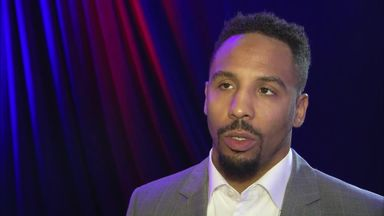 Ward: This isn't Creed, Bellew
