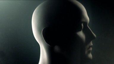 RFU to trial saliva concussion test