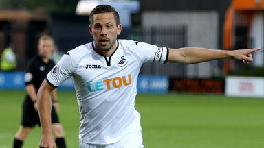 'Sigurdsson move disastrous for Swansea'