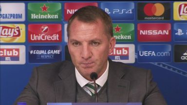 Rodgers: We'll get even better