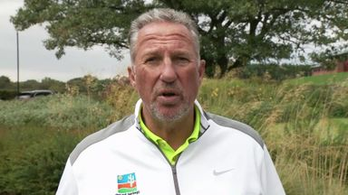Botham: Clubs must be compensated