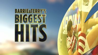 Biggest Hits: Super 8s Round 6