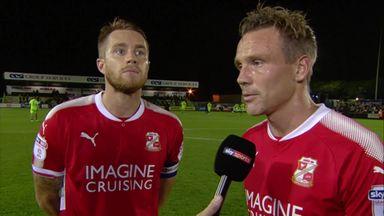 Lancashire: We have to kick on