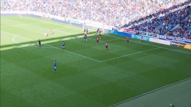 Rangers 4-1 Dundee
