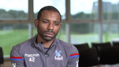 Puncheon sets record straight