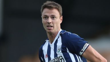Pulis: Evans valuation not met