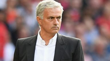 Mourinho: We have to stay humble