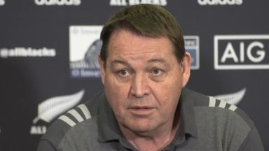 Hansen: Pumas' schedule is horrific