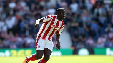 Hughes: Zouma has improved our defending