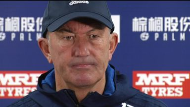 Pulis reveals Livermore return