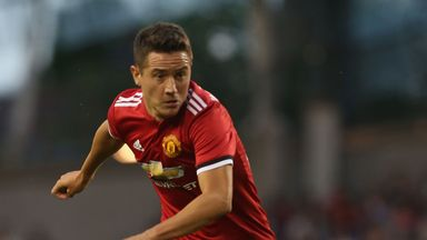 Herrera: Every home game a cup final