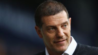 Bilic: Club will accept charge
