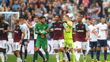 Gale: West Ham need organising