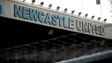 'Newcastle could be sold by Christmas'