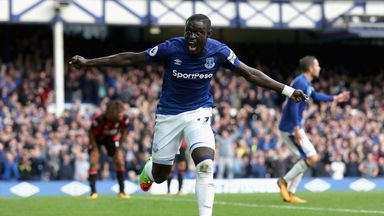 Koeman: No Niasse regrets