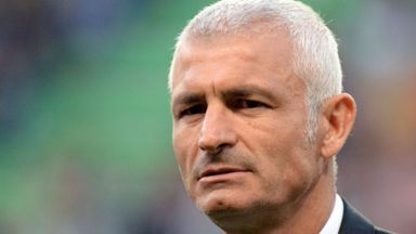 Ravanelli interested in Chesterfield job