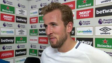 Kane: A fantastic result