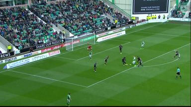 SPFL Highlights: Round 6