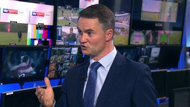 FA apologises for Sampson remarks