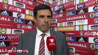 Coleman: Players gave everything