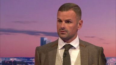 Wellens: I'd work with Scholes