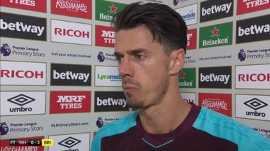 Fonte rues frustrating night