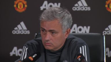 Mourinho: I know Liverpool better now