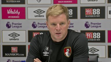Howe calls for away day win