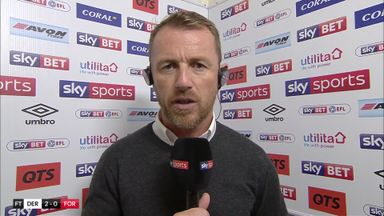 Rowett: Very important win