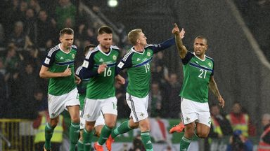O'Neill 'pleased with the draw'