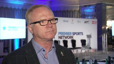 McLeish would consider Scotland call