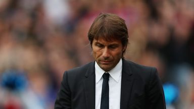 'Chelsea will overcome this glitch'