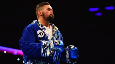 Bellew: Lack of goals cost Koeman