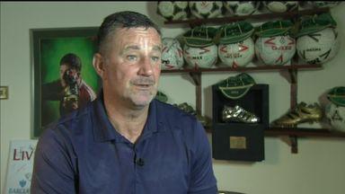 'O'Neill tactics bang on'