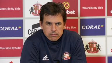 Coleman credits 'incredible welcome'